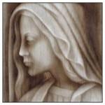 3D Engraving - Grabado en 3D - kluz International