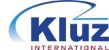 Kluz International