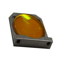 "Lens Assy 1.5"" - VersaLaser - kluz International"