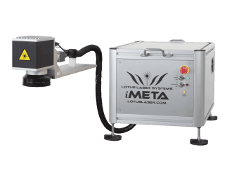 iMeta-c-kluzinternational