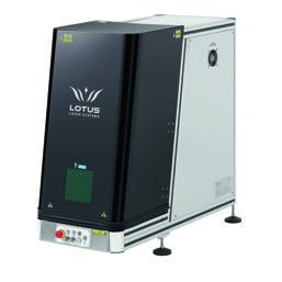 Kluz International Lotus Laser Systems