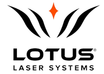 Kluz International - Lotus Laser Systems